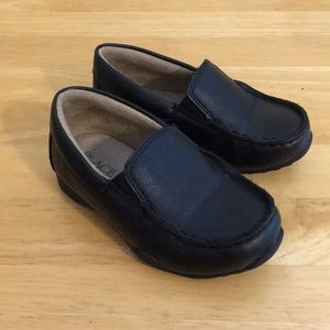 4b3b8bdb9 The Children s Place Shoes - Children s Place Boys Dress Shoes Size 8  Loafers